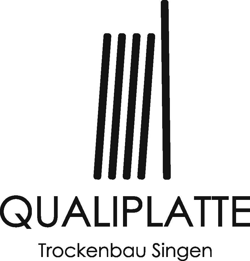 Qualiplatte, qualiplatte, Trockenbau, Sanierung, Renovierung, Schallschutz, Malerarbeiten, Spachteltechnik, Trockenestrich, Akustikdecke, München, Singen, Berlin.