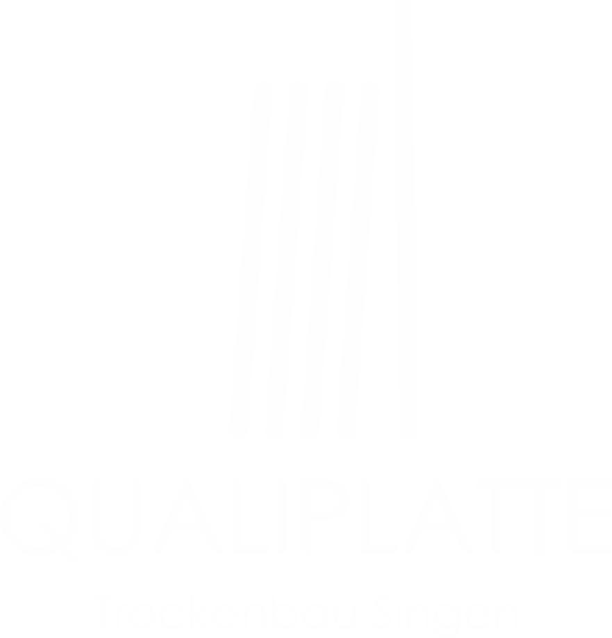 Qualiplatte | Trockenbau Sanierung | Singen